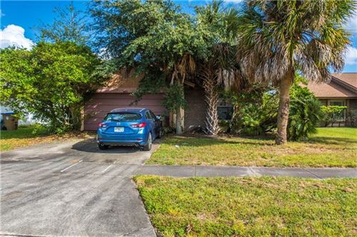 Photo of 3205 RUNNING DEER PATH, KISSIMMEE, FL 34746 (MLS # O5831007)