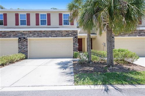 Main image for 13109 CANOPY CREEK DRIVE, TAMPA, FL  33625. Photo 1 of 19