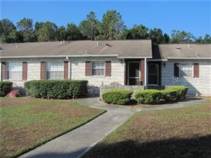 Main image for 10314 BLUE FIELD COURT #B, THONOTOSASSA, FL  33592. Photo 1 of 1