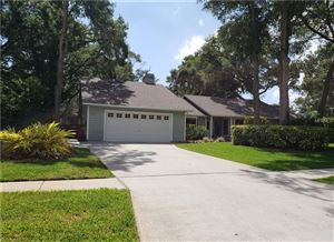 Main image for 1875 CASTLE WOODS DRIVE, CLEARWATER,FL33759. Photo 1 of 22