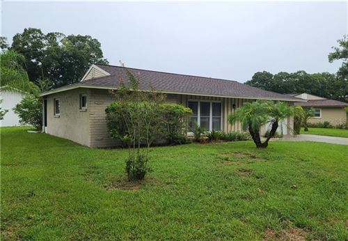 Photo of 766 ANCHORAGE LANE, PALM HARBOR, FL 34685 (MLS # U8081007)