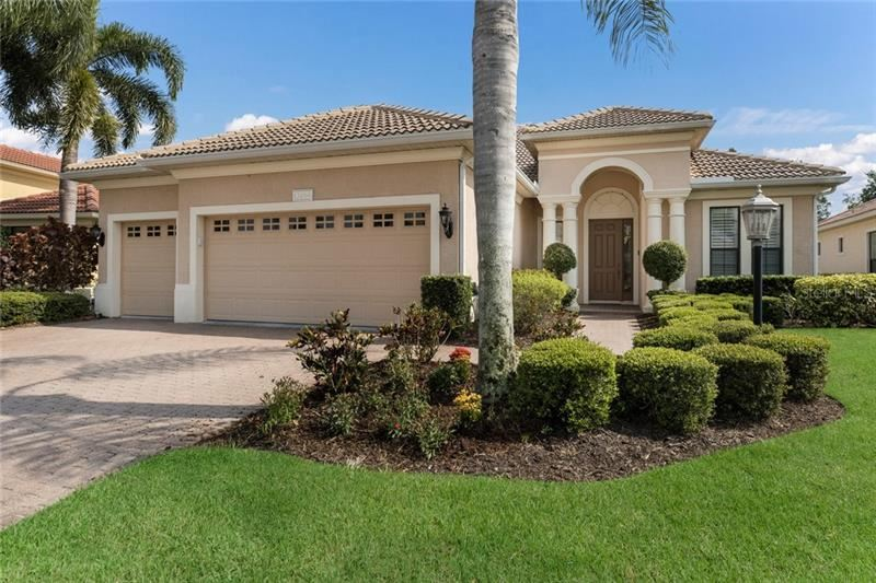 13860 SIENA LOOP, Lakewood Ranch, FL 34202 - #: A4465007