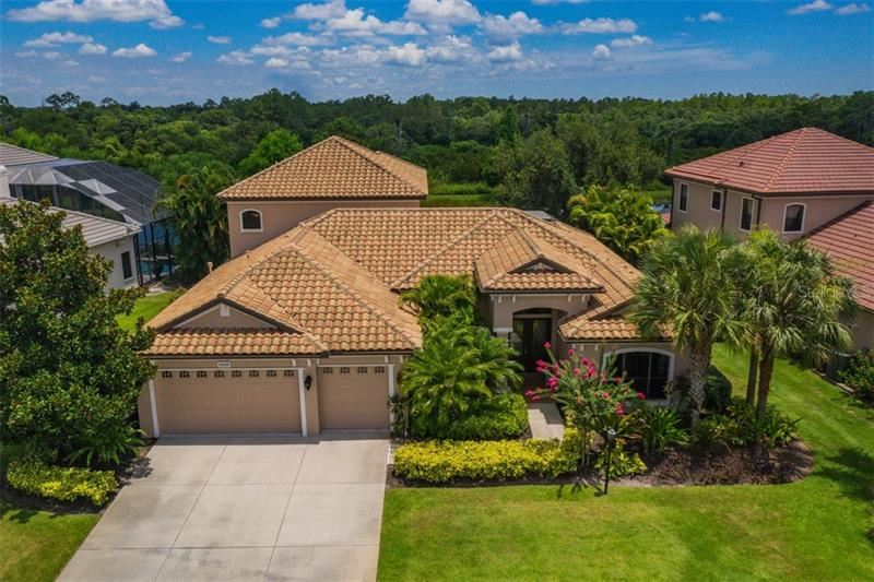 14618 SUNDIAL PLACE, Lakewood Ranch, FL 34202 - #: A4471007