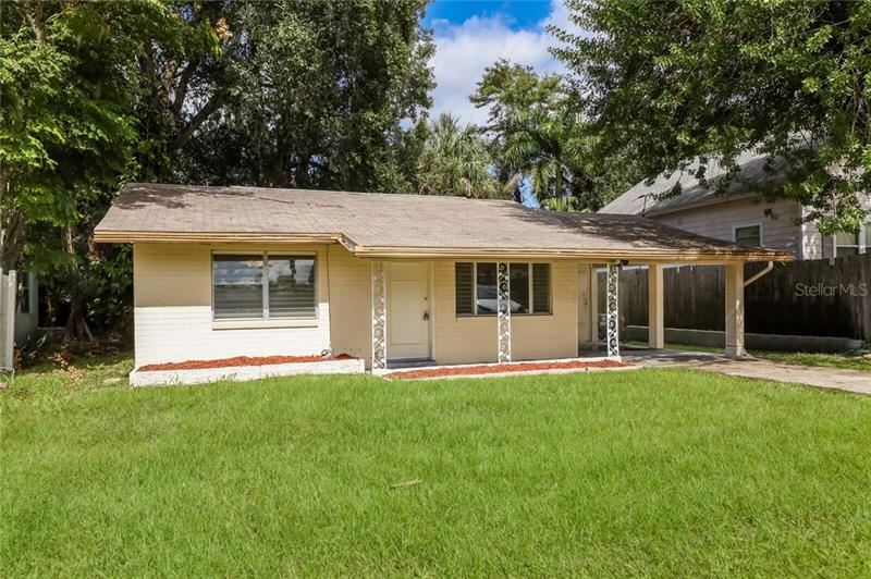 2323 BAHIA VISTA STREET, Sarasota, FL 34239 - #: A4484007