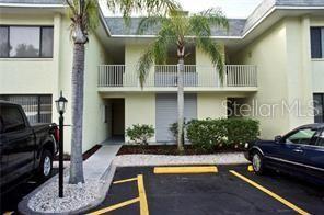 6703 MIDNIGHT PASS ROAD #107, Sarasota, FL 34242 - #: A4511007
