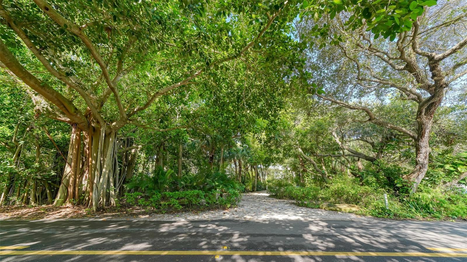 Photo of 7560 MANASOTA KEY ROAD, ENGLEWOOD, FL 34223 (MLS # D6119007)