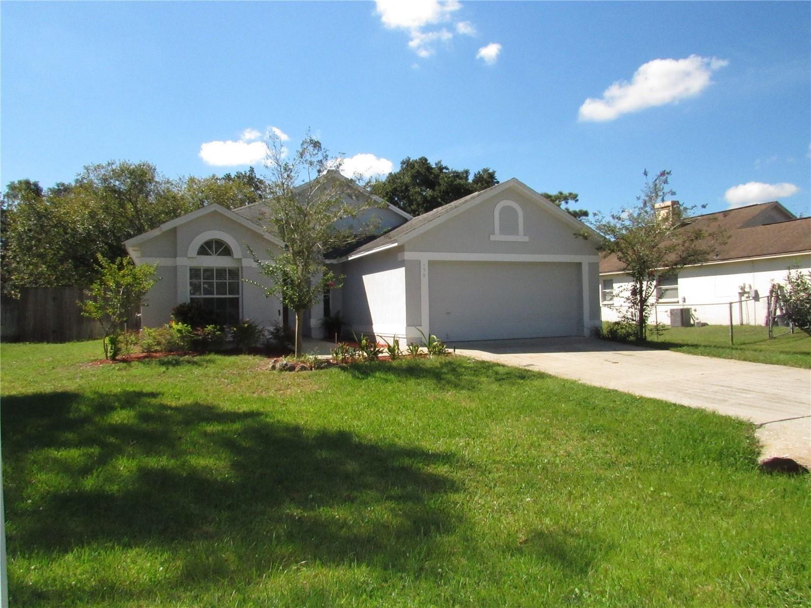 158 LINDALE STREET, Lakeland, FL 33809 - #: L4925007