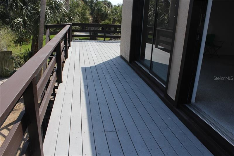 Photo of 1210 CASEY KEY ROAD, NOKOMIS, FL 34275 (MLS # N6114007)