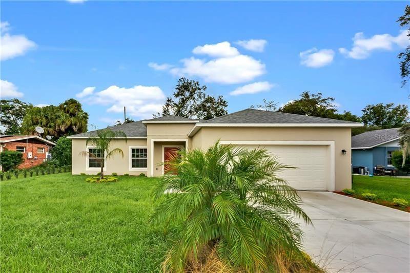 817 W LAKE MANN DRIVE, Orlando, FL 32805 - MLS#: O5891007