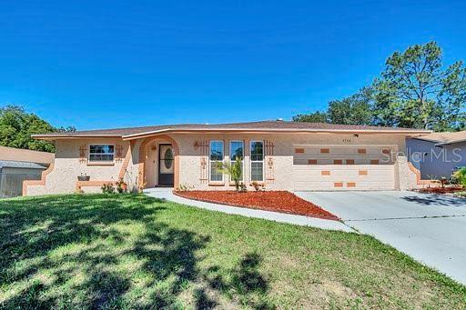 3730 KITTY HAWK AVENUE, Orlando, FL 32808 - MLS#: O5968007