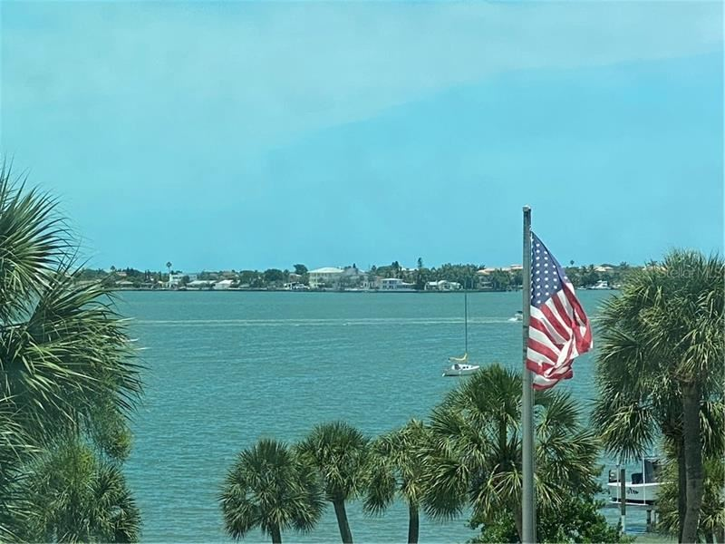 100 BLUFF VIEW DRIVE #214A, Belleair Bluffs, FL 33770 - MLS#: T3229007