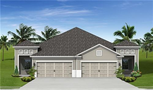 Photo of 4717 DEEP CREEK TERRACE, PARRISH, FL 34219 (MLS # A4452008)