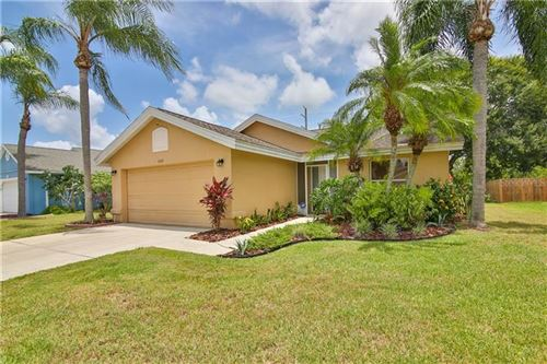 Photo of 5205 72ND STREET E, BRADENTON, FL 34203 (MLS # A4472008)