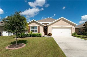 Photo of 25508 GORHAM LN, PUNTA GORDA, FL 33950 (MLS # C7421008)