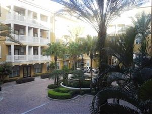 Photo of 860 N ORANGE AVENUE #235, ORLANDO, FL 32801 (MLS # O5709008)