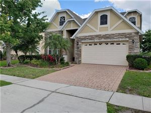 Photo of 844 SPRING OAK CIRCLE, ORLANDO, FL 32828 (MLS # O5774008)