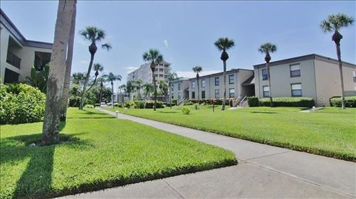 Main image for 19725 GULF BOULEVARD #16, INDIAN SHORES, FL  33785. Photo 1 of 42