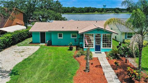Photo of 321 PENNSYLVANIA AVENUE, OCOEE, FL 34761 (MLS # O5952008)