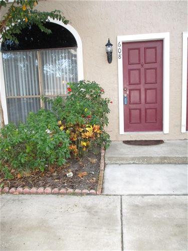 Photo of 608 CASA PARK COURT G, WINTER SPRINGS, FL 32708 (MLS # O5980008)