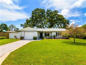 Photo of 7672 91ST STREET, SEMINOLE, FL 33777 (MLS # T3188008)