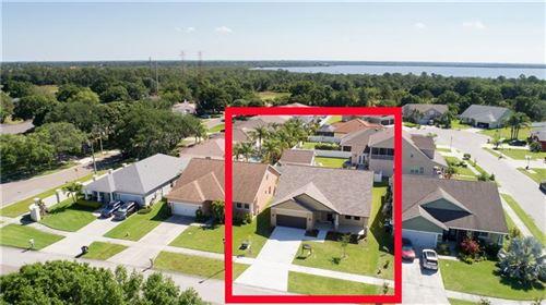 Photo of 805 BLANDON STREET, OLDSMAR, FL 34677 (MLS # T3222008)