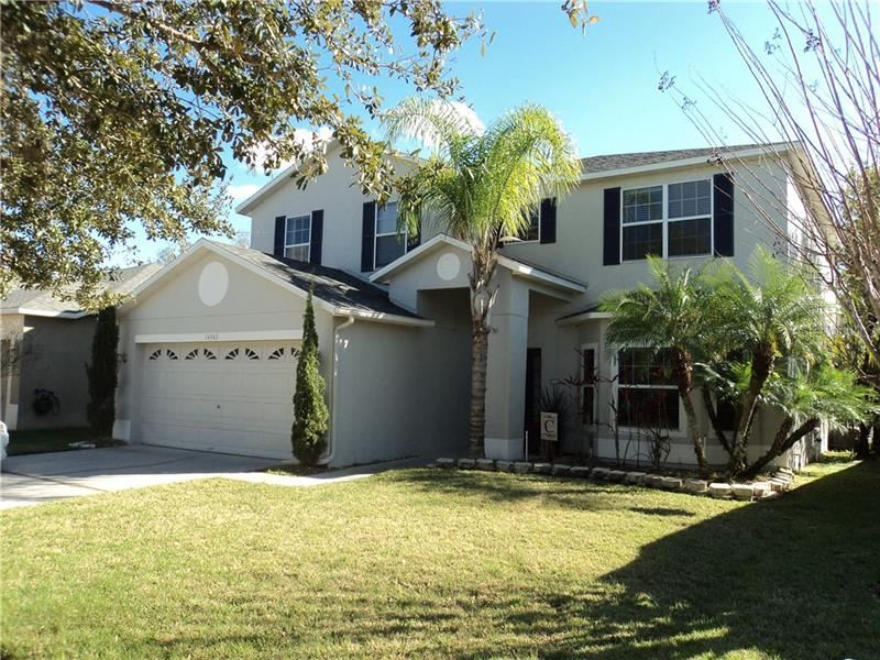 14943 HAWKSMOOR RUN CIRCLE, Orlando, FL 32828 - #: G5039008