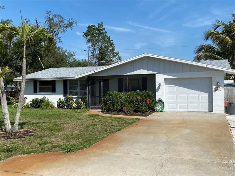 Photo of 1184 HORIZON ROAD, VENICE, FL 34293 (MLS # N6115008)