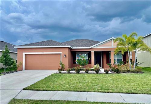 Photo of 11323 63RD ST E, PARRISH, FL 34219 (MLS # A4508009)