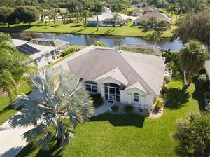 Photo of 26 LONG MEADOW LANE, ROTONDA WEST, FL 33947 (MLS # D5909009)