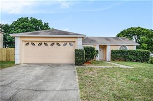 Photo of 2319 DUNCAN TRAIL, CLERMONT, FL 34714 (MLS # O5795009)