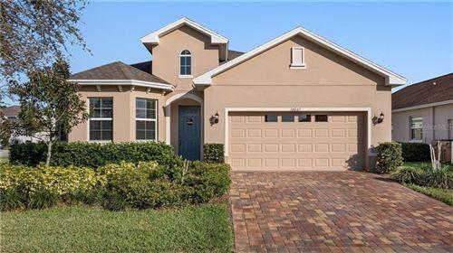Photo of 16065 SHASTA STREET, CLERMONT, FL 34714 (MLS # O5923009)