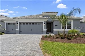 Photo of 1470 OLYMPIC CLUB BOULEVARD, CHAMPIONS GT, FL 33896 (MLS # T3172009)