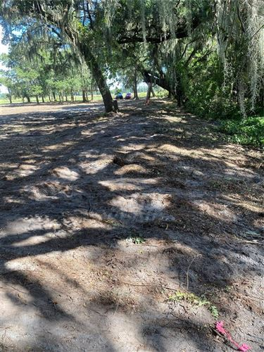 Photo of GALLAGHER ROAD, DOVER, FL 33527 (MLS # T3336009)