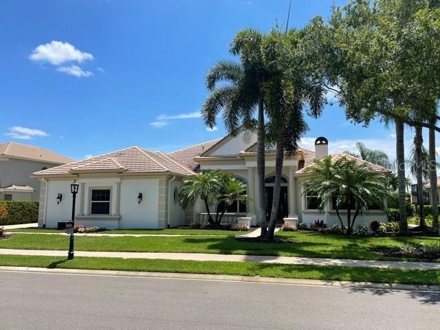 9020 ROCKY LAKE COURT, Sarasota, FL 34238 - #: A4501009