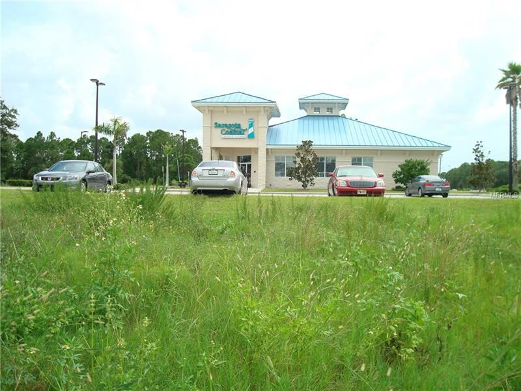 Photo of 2487 SYCAMORE STREET, NORTH PORT, FL 34289 (MLS # C7005009)