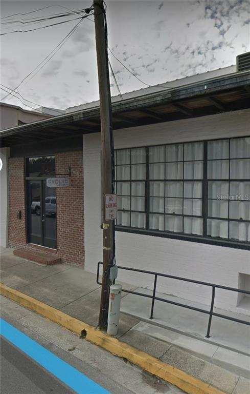 107 S 2ND STREET, Leesburg, FL 34748 - #: G5038009