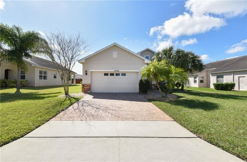 15742 STARLITE STREET, Clermont, FL 34714 - MLS#: G5039009
