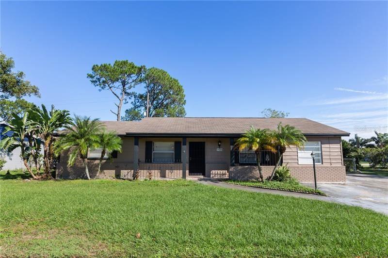 1405 GELWOOD AVENUE, Orlando, FL 32807 - MLS#: O5827009
