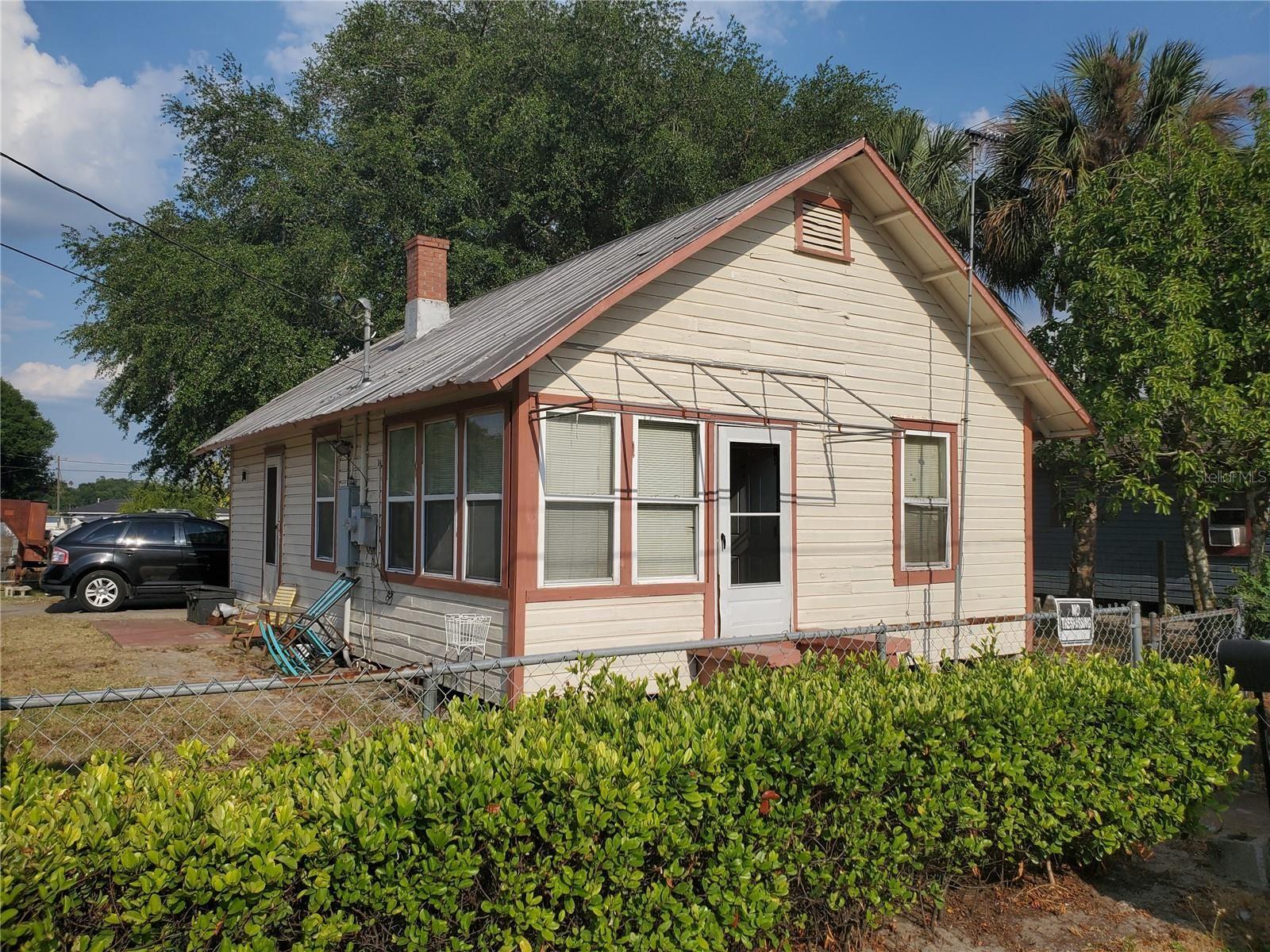 1756 2ND STREET NE, Winter Haven, FL 33881 - #: P4916009