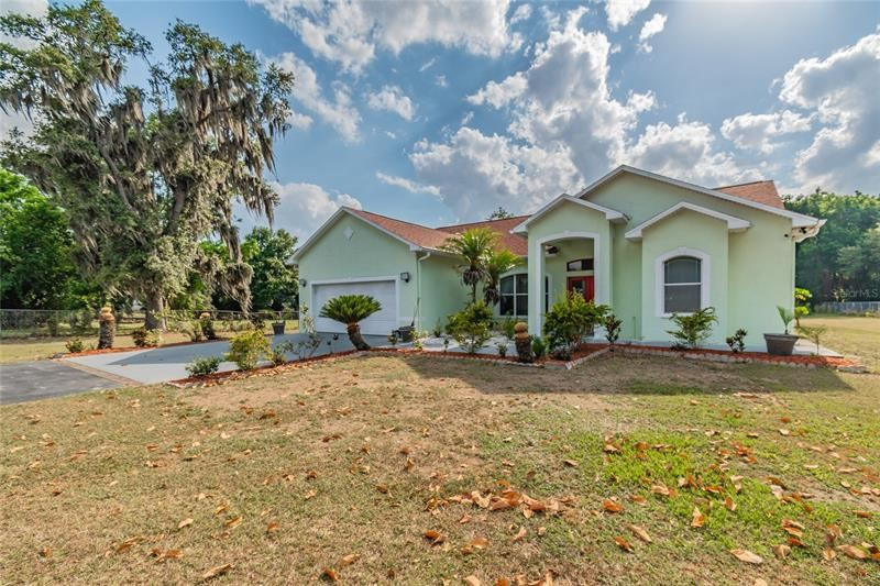 722 BROOKER ROAD, Brandon, FL 33511 - #: T3293009