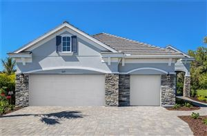 Photo of 605 WILDLIFE GLEN, BRADENTON, FL 34209 (MLS # A4422010)