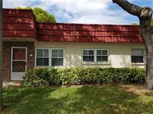 Main image for 5845 37TH AVENUE N #11, ST PETERSBURG,FL33710. Photo 1 of 46