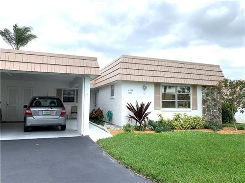 Photo of 2649 RIVERBLUFF PARKWAY #V-130, SARASOTA, FL 34231 (MLS # A4457010)