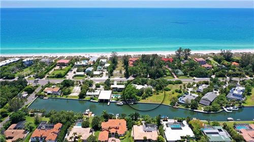 Photo of 5870 GULF OF MEXICO DRIVE, LONGBOAT KEY, FL 34228 (MLS # A4466010)
