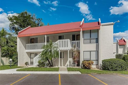 Photo of 1801 GULF DRIVE N #158, BRADENTON BEACH, FL 34217 (MLS # A4479010)