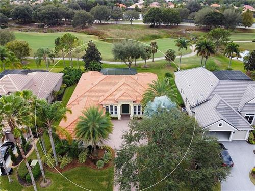 Photo of 13506 MONTCLAIR PLACE, LAKEWOOD RANCH, FL 34202 (MLS # A4482010)