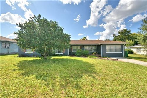 Photo of 412 7TH STREET S, DUNDEE, FL 33838 (MLS # P4913010)