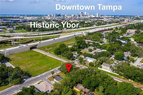 Main image for 2700 31ST (WEST LOT), TAMPA,FL33605. Photo 1 of 2