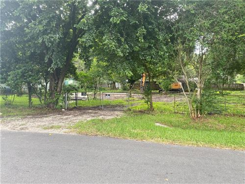 Main image for 5603 STALEY DRIVE, TAMPA,FL33610. Photo 1 of 9