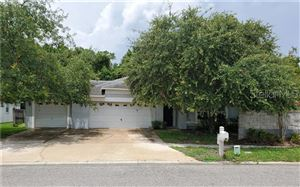 Main image for 29432 FOREST GLEN DRIVE, WESLEY CHAPEL,FL33543. Photo 1 of 46